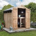 Wooden-Sheds-BillyOh-300-Privacy-6-x-6-Wooden-Sheds-300x300