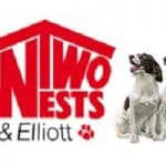 Two Wests & Elliott logo