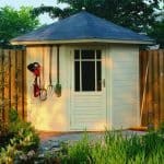 Lugarde Prima 5th Avenue 180 Summerhouse