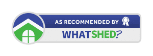 as-recommended-by