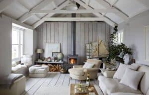 Unique Home Stays