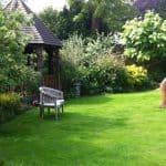 Rosewarne Gardens