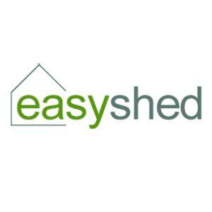 Easyshed logo