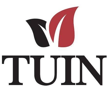 Tuin logo