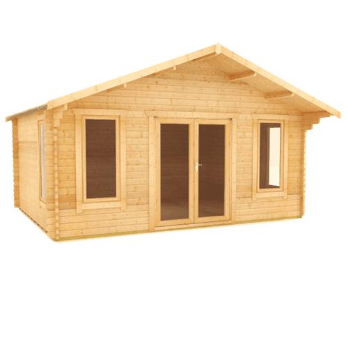 Log_cabin_shere_44