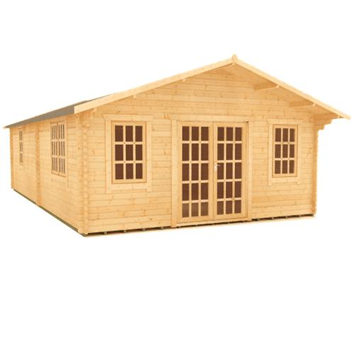 cabin_omega_44