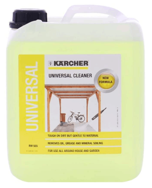 Kärcher Patio Cleaner