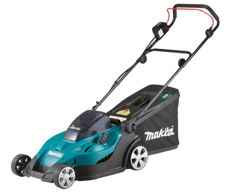 Makita DLM431Z Twin 18v / 36v LXT