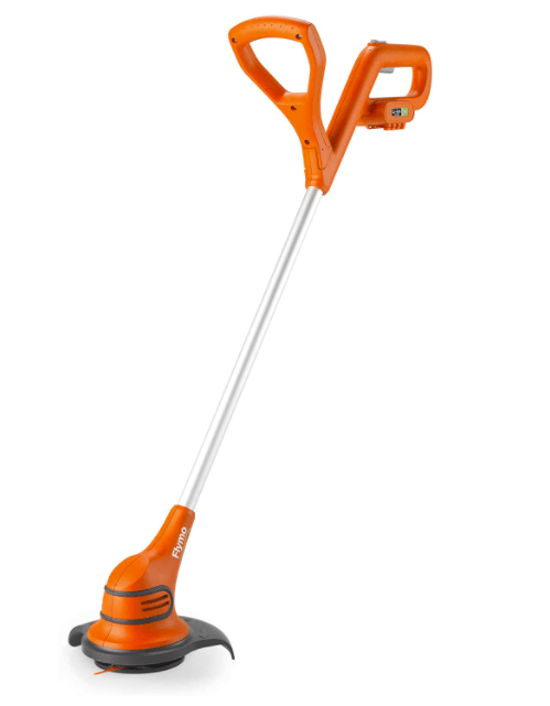 Flymo SimpliTrim Li Cordless Battery Grass Trimmer