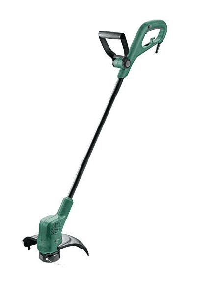 Bosch Home and Garden 06008C1J70 EasyGrassCut 26 Electric Grass Trimmer