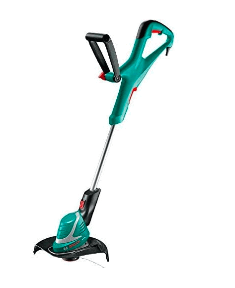 Bosch ART 30 Electric Grass Trimmer