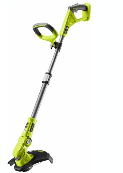 Ryobi OLT1832 18V ONE+ Cordless Grass Trimmer