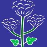 giant hogweed icon